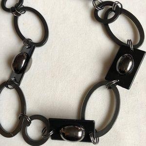 Chunky Chain neckclace